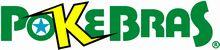 Logo_Pokebras50.jpg
